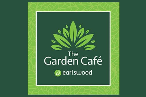 Earlswood Cafe