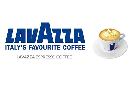 Earlswood Cafe in Guernsey serves Lavazza Coffee