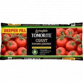 TOMORITE TOMATO PLANTER AVAILABLE AT EARLSWOOD GARDEN CENTRE GUERNSEY
