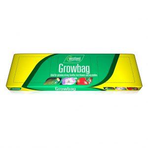 100 X 5 12.7cm Traditional Plastic Plant Labels