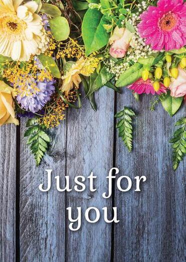 garden centre gift voucher for earlswood guernsey