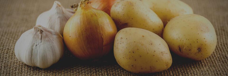 seed-potatoes-garlic-onions